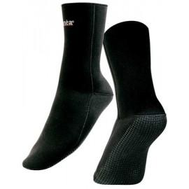 Trio Socks