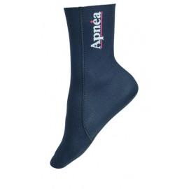 GOST Socks