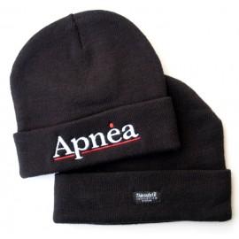 Αpnea Thinsulate Cap
