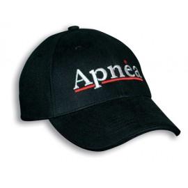 APNEA HAT