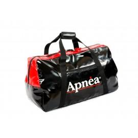 Basic Apnea